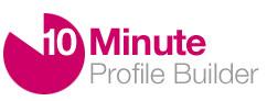10min_profile_build1