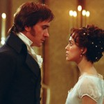 Great Love Review - Pride and Prejudice