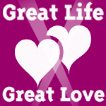 greatlife_greatlove_150a1