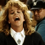 harry-met-sally_263042a1