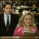 Great Love Review - Legally Blonde