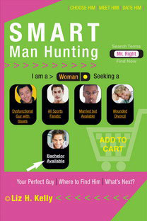 Smart Man Hunting Book