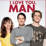 Great Love Review - I Love You, Man