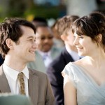 Great Love Review - 500 Days of Summer