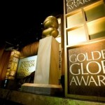 2011 Golden Globes Award Winners and Survey