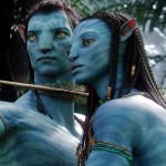 Great Love Review - Avatar