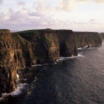 leap_year_cliffs