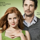 Great Love Review - Leap Year