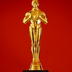 2011 Oscar Poll - Top 10 Best Picture Films Love Lessons