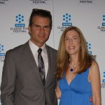 Great Love Report – Hollywood History at TCM Film Festival