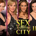 Great Love Review - Sex and the City 2