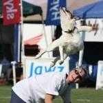 girl_dog_jump1