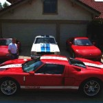 guy_cars1