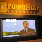brownstrar